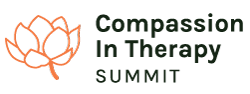Compassion In Therapy Summit Logo